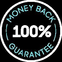 MoneyBack2