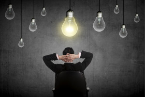Avoid This Corporate Wellness Mistake