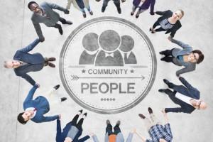 Create Effective Employee Volunteer Programs