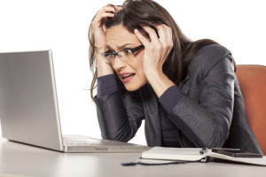 5 Tips To Reduce Workplace Stress