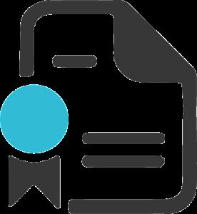 course_icon