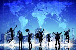Increase Employee Motivation – Part 2