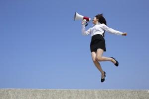 Increase Employee Motivation – Part 1