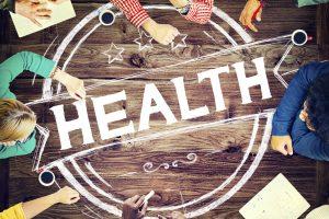 Corporate Wellness Strategies
