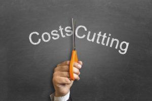 Corporate Wellness: Avoiding Layoffs