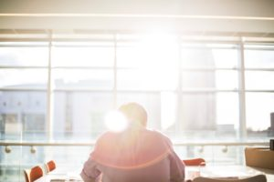 Corporate Wellness Trends for 2017