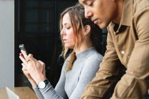 5 Tips to Effective Employee Communication